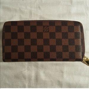 Handbags - 💥1/2 OFF⚡️Wallet